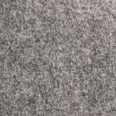 Heckmondwike Iron Duke - Dove Grey