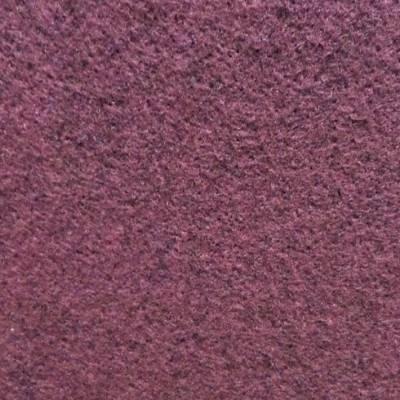 Heckmondwike Iron Duke - Fuchsia