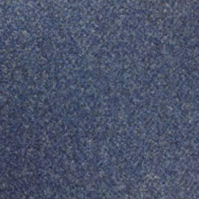Heckmondwike Iron Duke - Petrol Blue