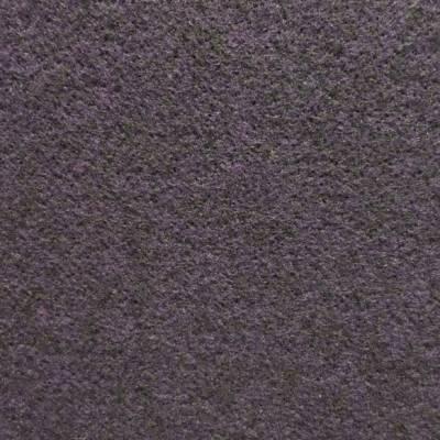 Heckmondwike Iron Duke - Purple