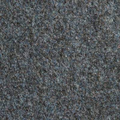 Heckmondwike Iron Duke - Sapphire