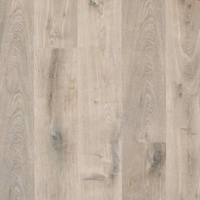 Lifestyle Floors New Kensington Laminate - Aspect Oak