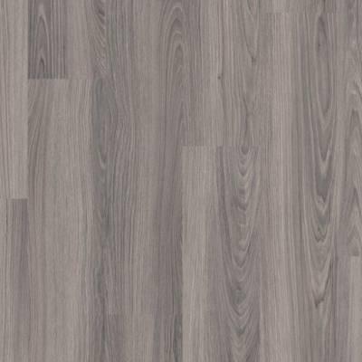 Lifestyle Floors New Kensington Laminate - Dreamscape Oak