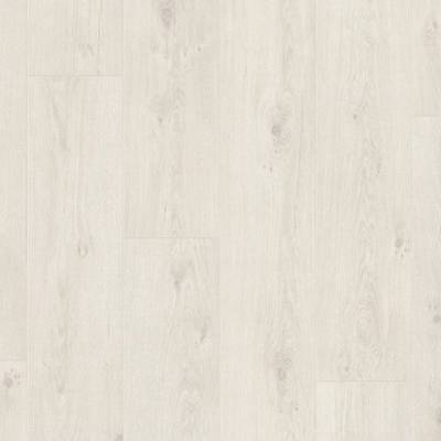 Lifestyle Floors New Kensington Laminate