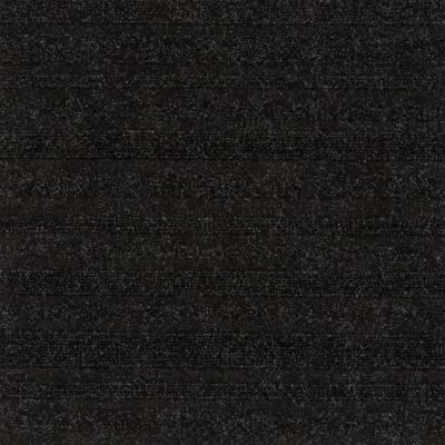 Burmatex Lateral Carpet Tiles - Carbon Steel