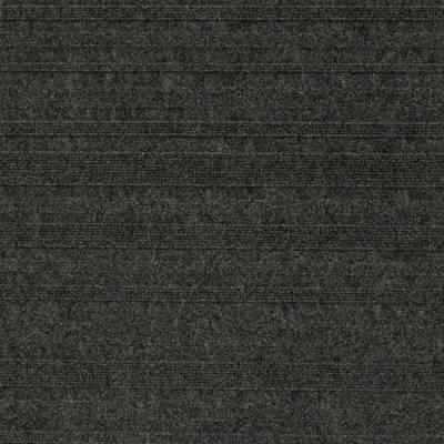 Burmatex Lateral Carpet Tiles - Concrete Jungle