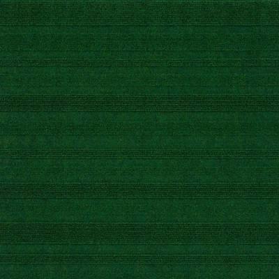 Burmatex Lateral Carpet Tiles - Emerald Coast