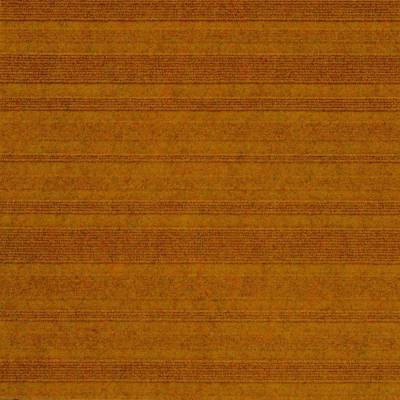 Burmatex Lateral Carpet Tiles - Gold Quest