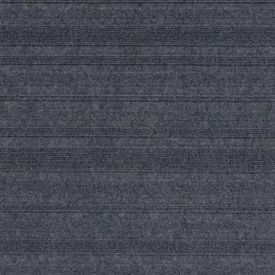 Burmatex Lateral Carpet Tiles - Ink Stone
