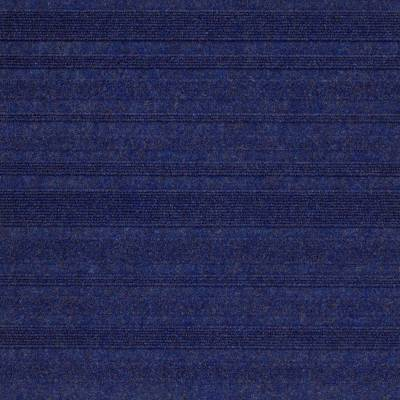 Burmatex Lateral Carpet Tiles - Lavender Oil