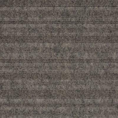 Burmatex Lateral Carpet Tiles - Pewter Cloud