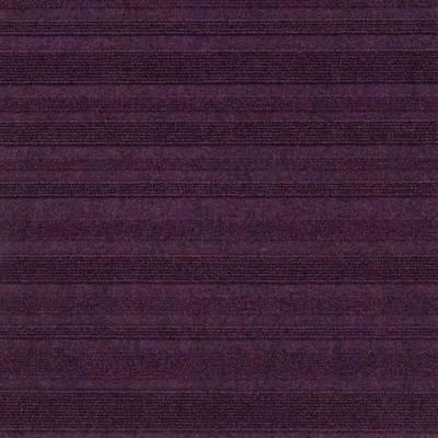 Burmatex Lateral Carpet Tiles - Purple Emperor