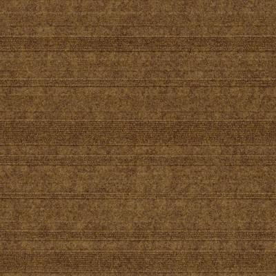 Burmatex Lateral Carpet Tiles