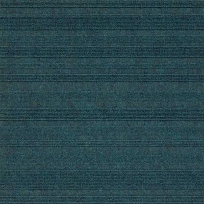 Burmatex Lateral Carpet Tiles - Turquoise Mountain