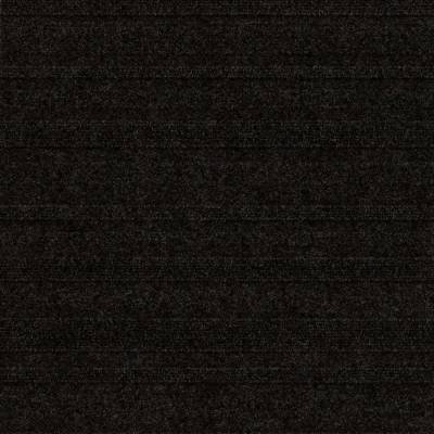 Burmatex Lateral Carpet Tiles - Zinc Aspalt