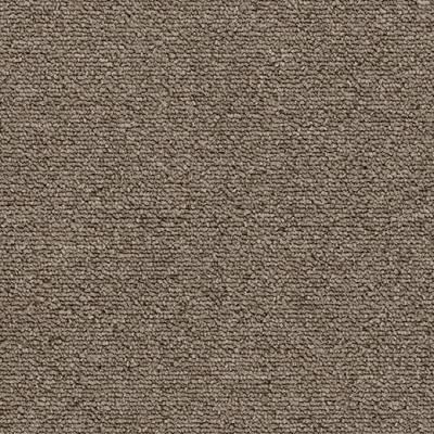 Tessera Layout and Outline Carpet Tiles - Brulee