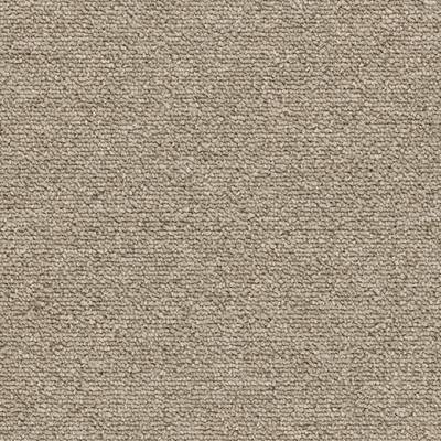 Tessera Layout and Outline Carpet Tiles - Powder