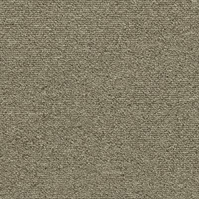 Tessera Layout and Outline Carpet Tiles - Gherkin
