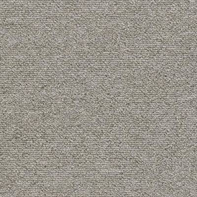 Tessera Layout and Outline Carpet Tiles - Nougat