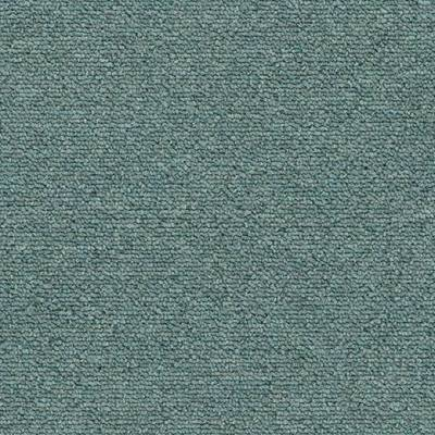 Tessera Layout and Outline Carpet Tiles - Tonic