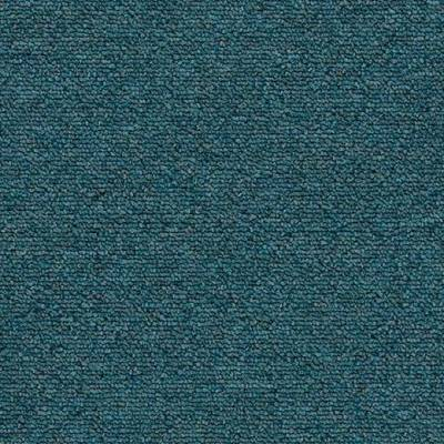 Tessera Layout and Outline Carpet Tiles - Surf