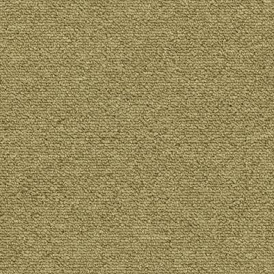 Tessera Layout and Outline Carpet Tiles - Pinacolada