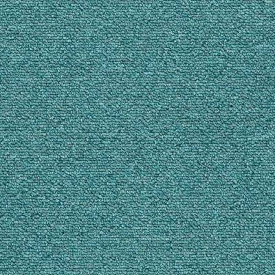 Tessera Layout and Outline Carpet Tiles - Bubble