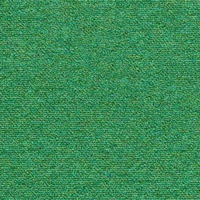 Tessera Layout and Outline Carpet Tiles - Menthe