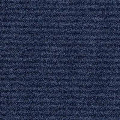 Tessera Layout and Outline Carpet Tiles - Oceanis