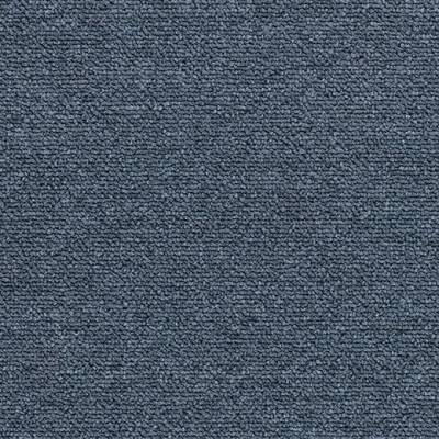 Tessera Layout and Outline Carpet Tiles - Drench