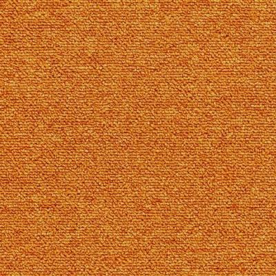 Tessera Layout and Outline Carpet Tiles - Mango