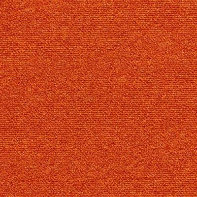 Tessera Layout and Outline Carpet Tiles - Flambe