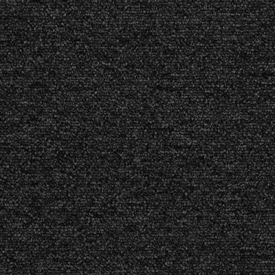 Tessera Layout and Outline Carpet Tiles - Mono