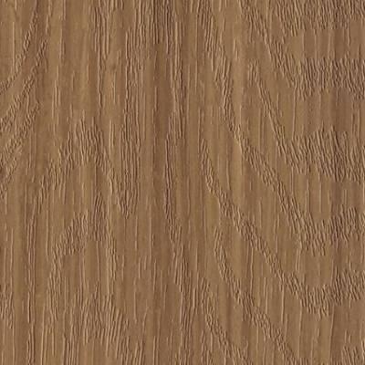 Marmoleum Modular - Tiles 100cm x 25cm - Fresh Walnut