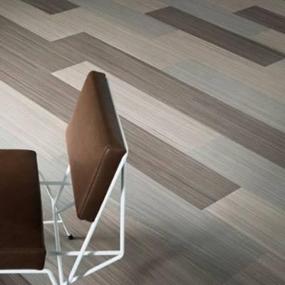 Marmoleum Modular - Tiles 100cm x 25cm