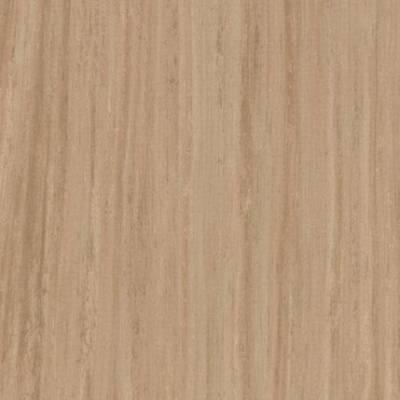 Marmoleum Modular - Tiles 100cm x 25cm - North Sea Coast