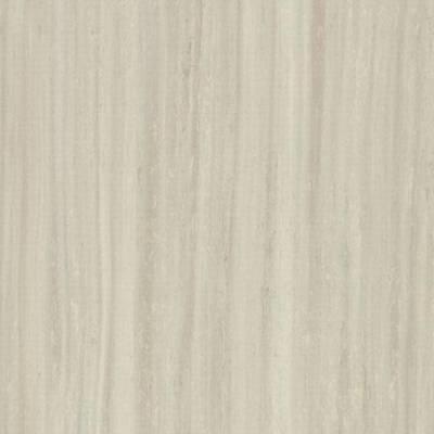 Marmoleum Modular - Tiles 100cm x 25cm - Rocky Ice