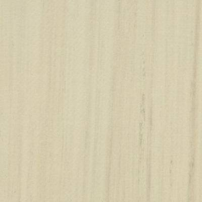 Marmoleum Modular - Tiles 100cm x 25cm - White Cliffs