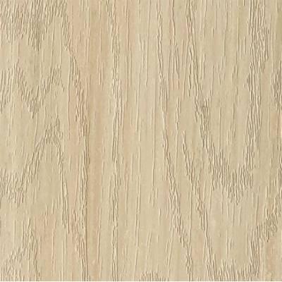 Marmoleum Modular - Tiles 100cm x 25cm - White Wash (textured)