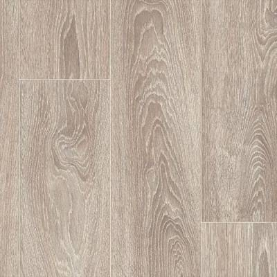 Leoline Luxury Trends XL Vinyl