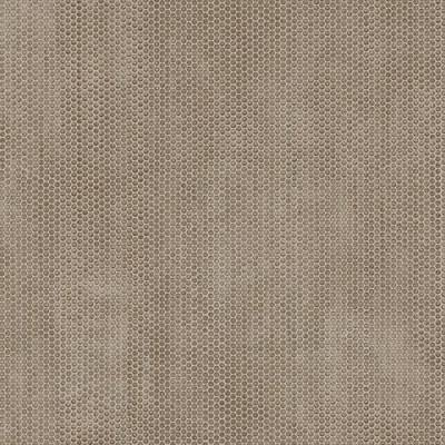 Leoline Luxury Trends XL Vinyl - Ferro 085