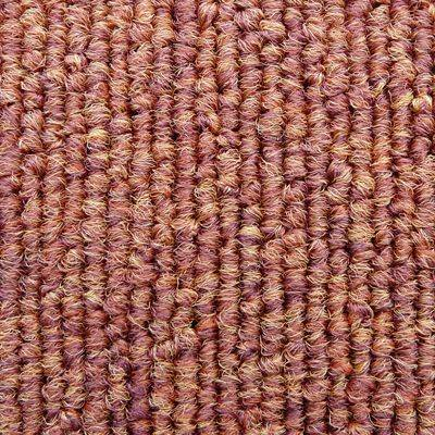 JHS Mainstay Carpet Tiles - Cedar