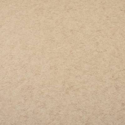 Rhinofloor Rock Yellow Beige Vinyl