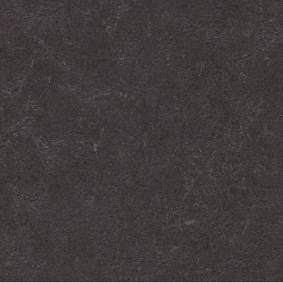 Marmoleum Modular - Tiles 50cm x 25cm