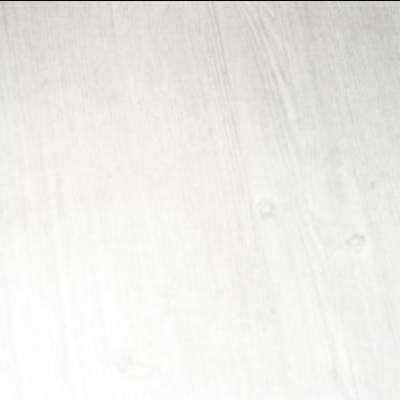 Lifestyle Floors Mayfair - White Oak