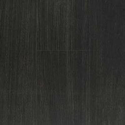 Lifestyle Floors Mayfair - Deep Oak