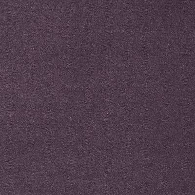 Lano Mayfair Wool Velvet - Tulipwood