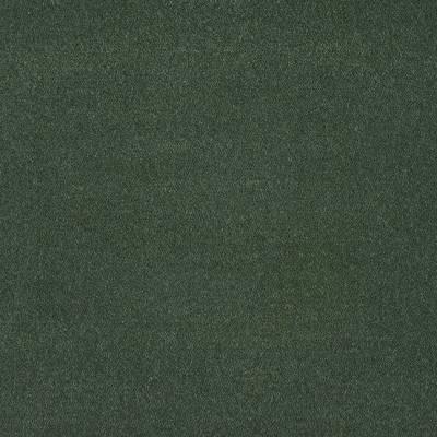 Lano Mayfair Wool Velvet Carpet - Petrol