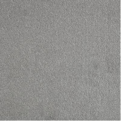Lano Mayfair Wool Velvet Carpet