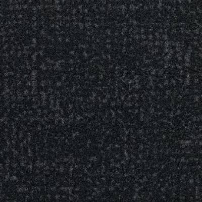 Flotex Metro Tiles (50cm x 50cm) - Anthracite